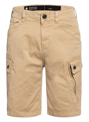 G-Star RAW Cargo-Shorts ROXIC