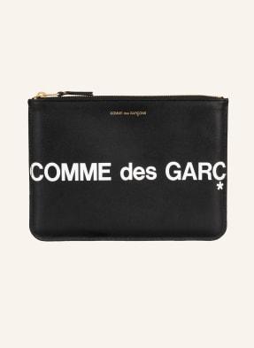 COMME des GARÇONS PLAY Geldbörse