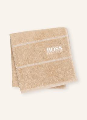 BOSS Handtuch PLAIN