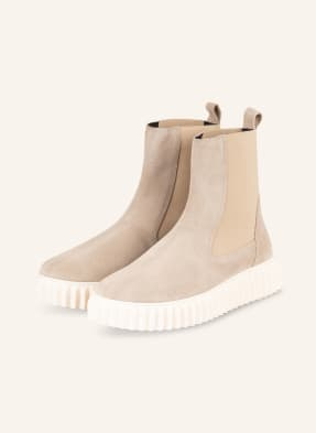 VOILE BLANCHE Chelsea-Boots BETH