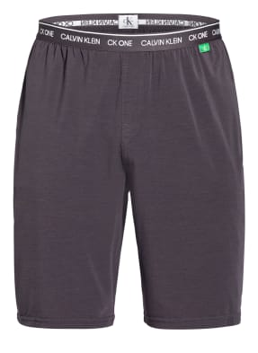 Calvin Klein Lounge-Shorts CK ONE RECYCLED