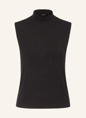 someday Shirt KARLY
