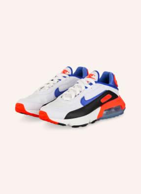 Nike Sneaker AIR MAX 2090 EOI