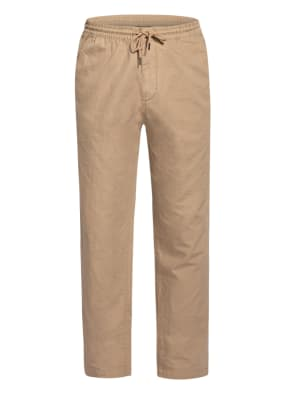 patagonia Outdoor-Hose ALL-WEAR