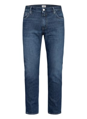 CLOSED Jeans DROP Slim Cropped Fit