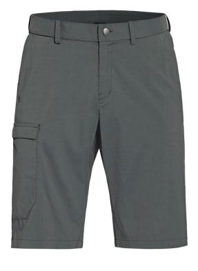 Schöffel Outdoor-Shorts MATOLA
