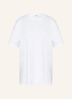 LOEWE Oversized-Shirt
