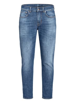 7 for all mankind Jeans SLIMMY TAPERED Modern Slim Fit
