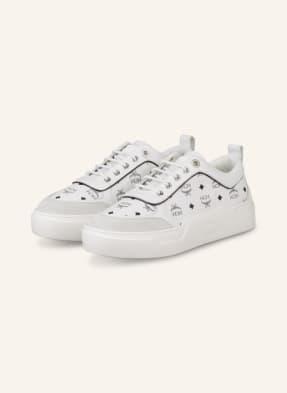 MCM Plateau-Sneaker SKYWARD