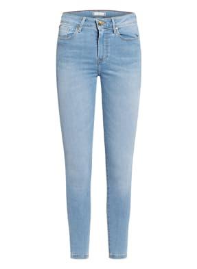 TOMMY HILFIGER Skinny Jeans ULTRA SKINNY HARLEM