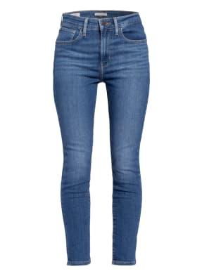 Levi's® Skinny Jeans 721