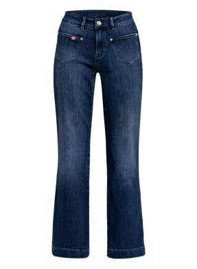 JOOP! Bootcut Jeans