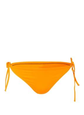 Calvin Klein Bikini-Hose CK ONE