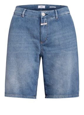 CLOSED Jeans-Shorts HOLDEN