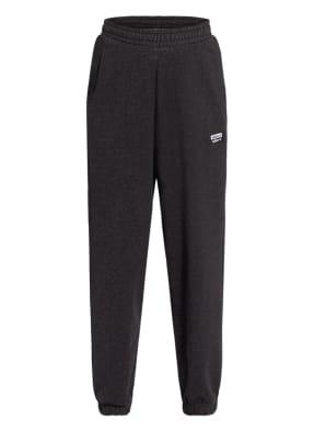 adidas Originals Sweatpants R.Y.V.