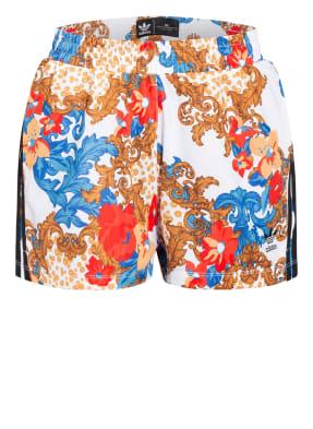 adidas Originals Shorts HER STUDIO LONDON
