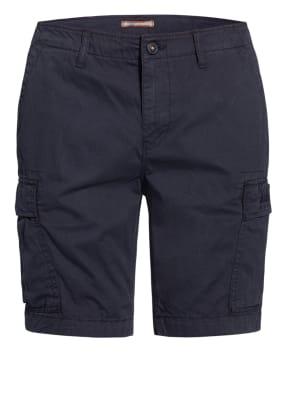 NAPAPIJRI Cargo-Shorts NOSTRAN