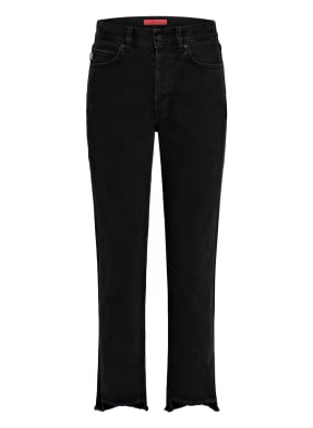 HUGO 7/8-Jeans