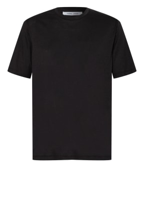 SAMSØE  SAMSØE T-Shirt TOKE