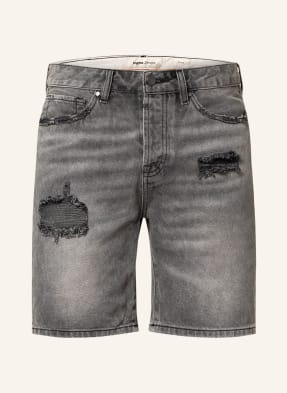 tigha Jeans-Shorts LEY Loose Fit