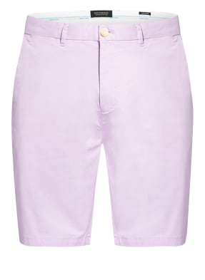 SCOTCH & SODA Chino-Shorts STUART Regular Slim Fit