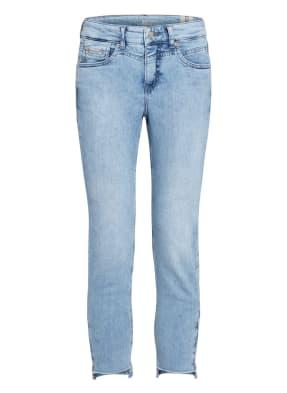 MAC 7/8-Jeans RICH