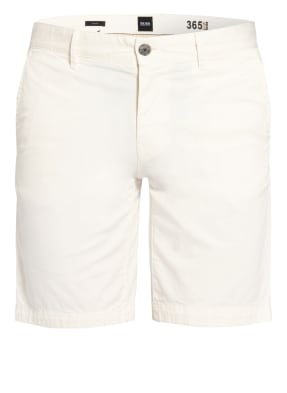 BOSS Chino-Shorts SCHINO Slim Fit