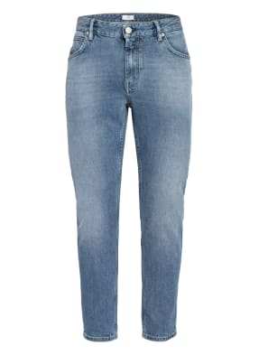 CLOSED Jeans Slim Cropped Fit