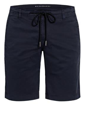 BALDESSARINI Chino-Shorts JAMIE Loose Fit