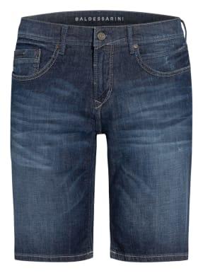 BALDESSARINI Jeans-Shorts JAMIL