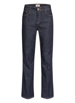 MOS MOSH Jeans CECILIA