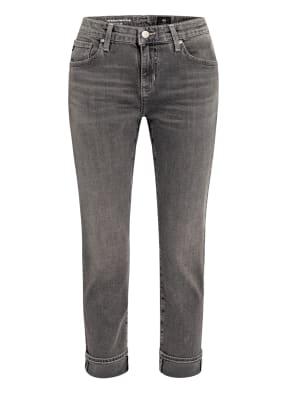 AG Jeans Boyfriend Jeans EX-BOYFRIEND SLIM