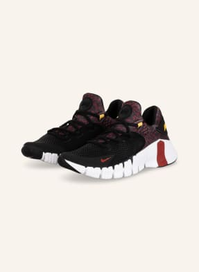 Nike Trainingsschuhe FREE METCON 4