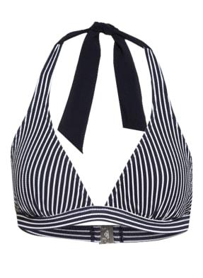 Marc O'Polo Triangel-Bikini-Top