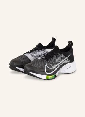 Nike Laufschuhe AIR ZOOM TEMPO NEXT%