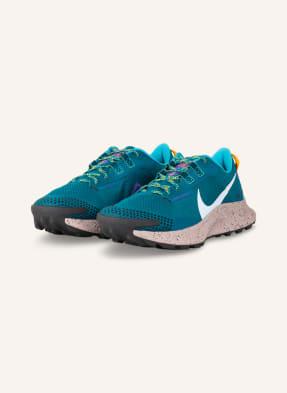 Nike Trailrunning-Schuhe PEGASUS TRAIL 3