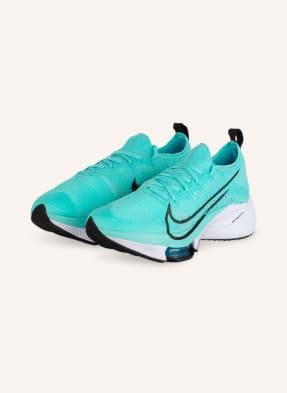 Nike Laufschuhe AIR ZOOM NEXT%