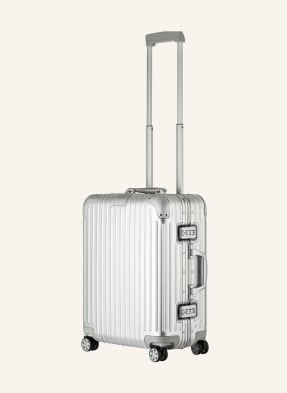 RIMOWA ORIGINAL CABIN PLUS Multiwheel® Trolley