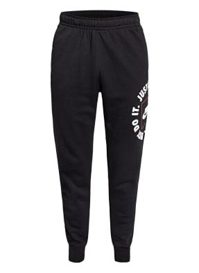 Nike Sweatpants SPORTSWEAR JUST DO IT