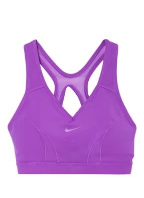 Nike Sport-BH SWOOSH ICON