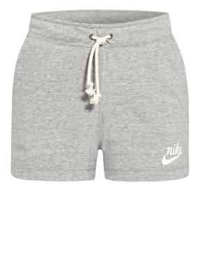 Nike Sweatshorts SPORTSWEAR GYM VINTAGE