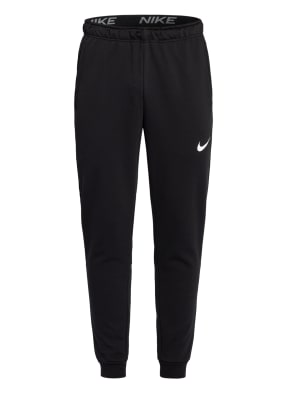 Nike Sweatpants DRI-FIT