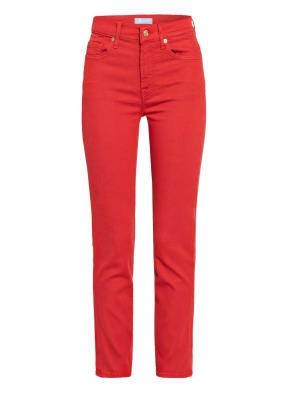 7 for all mankind Jeans ROXANNE ANKLE