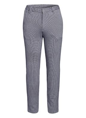 PAUL Anzughose Extra Slim Fit aus Jersey