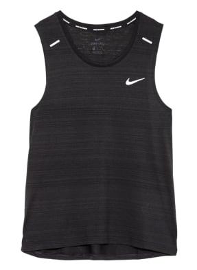 Nike Tanktop DRI-FIT MILER