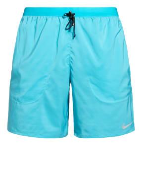 Nike Laufshorts FLEX STRIDE