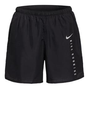 Nike Laufshorts CHALLENGER RUN DIVISION