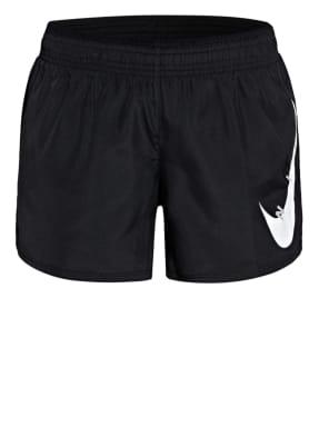 Nike 2-in-1 Laufshorts SWOOSH RUN