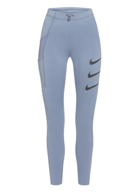 Nike 7/8-Tights EPIC LUXE RUN DIVISION