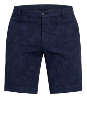 HACKETT LONDON Chino-Shorts